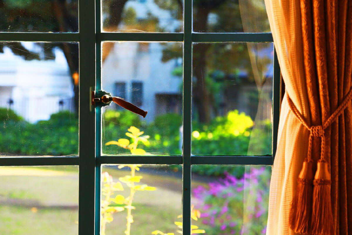 Affordable Replacement Windows Merseyside